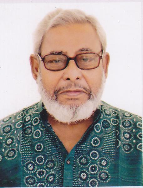 chairman_dhaka101