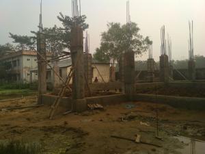 জুড়ী উপজেলায় মক্তদির বালিকা উচ্চ বিদ্যালয়ের বিদ্যমান ভবন নির্মাণ প্রকল্প। প্রাক্কলিত ব্যয় - ২০,০০,০০০.০০ টাকা।