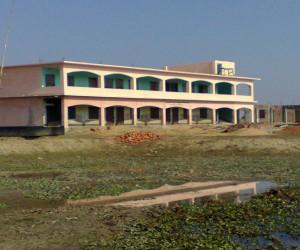 রাজনগর উপজেলাস্থ অন্তেহরি নি¤œ মাধ্যমিক বিদ্যালয়